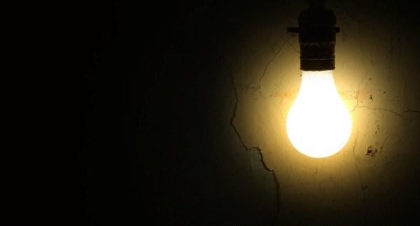 """""""PRESENTE"""": Energia no RN ficará mais cara a partir de sexta-feira"""