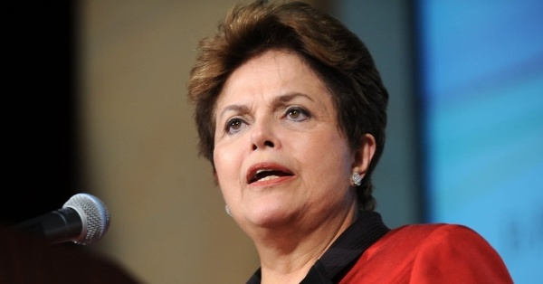 Na Câmara, 60% dizem votar pelo impeachment de Dilma Rousseff