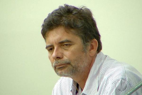 Operação Candeeiro: ex-diretor do Idema é condenado a mais de 17 anos de prisão