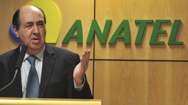 Anatel sinaliza fim da era da internet ilimitada no Brasil
