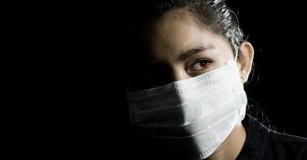 Morre caicoense com suspeito da gripe H1N1