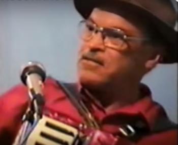 Morre compositor paraibano que fez música em homenagem a Currais Novos dos anos 70