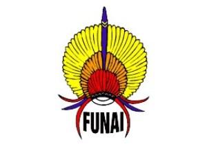 FUNAI anuncia Concurso com 220 vagas para nível superior