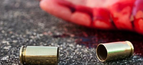Mais de mil jovens morreram de forma violenta no RN em 2015