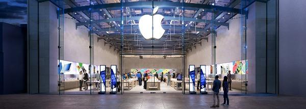 Primeira queda na venda de iPhones gera preocupação sobre o próximo modelo