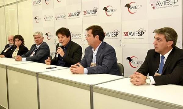 RN é eleito o melhor Estado do Brasil para fazer turismo