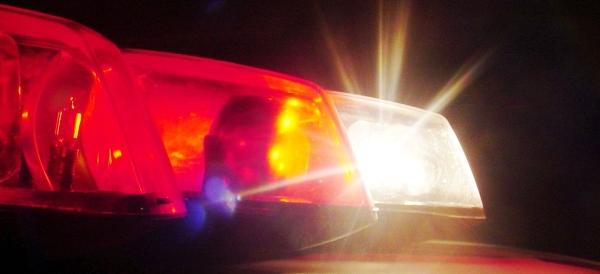 Em Cruzeta, homem mata mulher com facadas e depois comete suicídio