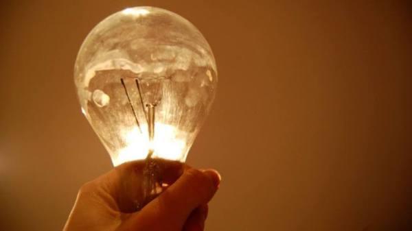 Consumo menor contribui para adoção de bandeira verde nas contas de luz
