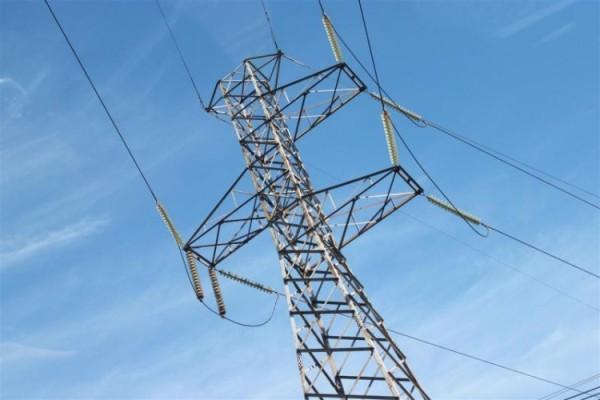 ANEEL faz leilão de linhas de transmissão para RN e mais 19 estados