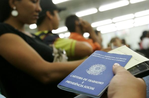 Sine RN oferece mais de 29 vagas de emprego nesta quarta-feira
