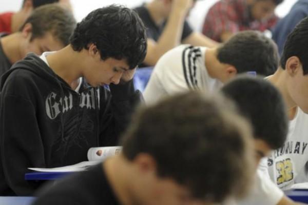 MEC autoriza ampliação de até 10% nas vagas do Fies para o segundo semestre