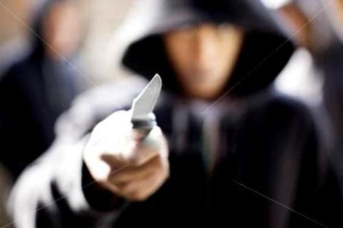 CURRAIS NOVOS: Assalto foi registrado na noite desta segunda-feira (23)