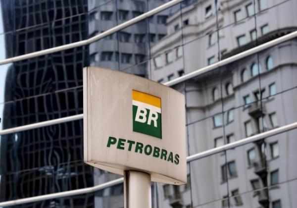 Após mais um prejuízo, Petrobrás diz que foco é na rentabilidade