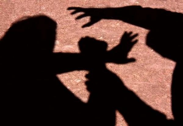 Apenas 35% dos casos de estupro no Brasil são notificados