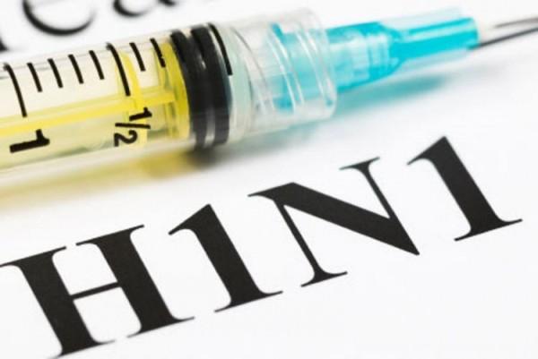 Rio Grande do Norte registra 5 mortes por gripe H1N1 este ano