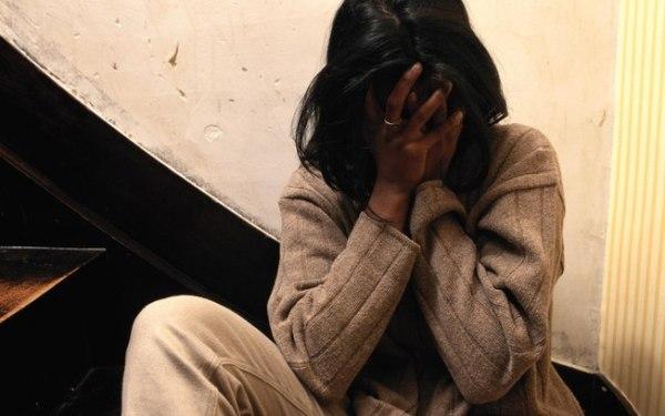 A ONU Mulheres Brasil reforçou a necessidade de garantia e fortalecimento da rede de atendimento a mulheres em situação de violência.