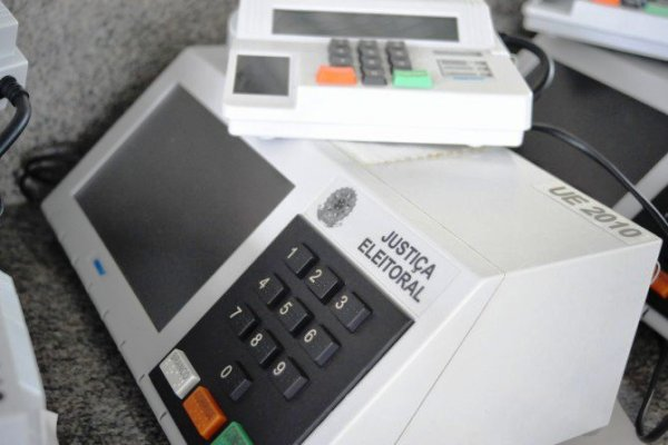 RN começa discussão da segurança nas eleições de outubro