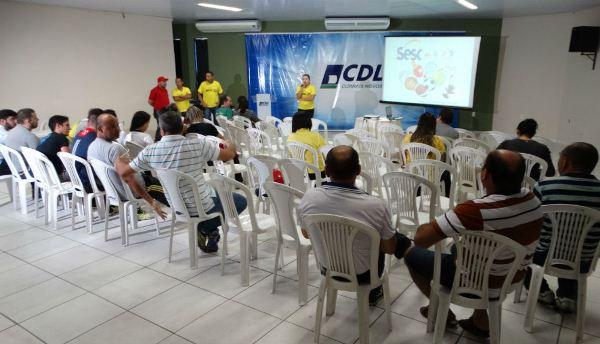 """No """"Dia do Desafio"""" Currais Novos vai disputar com a cidade de Oratório da Guatemala"""