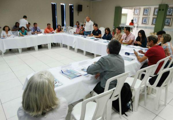 Currais Novos: Prefeito defende maior investimento no Turismo