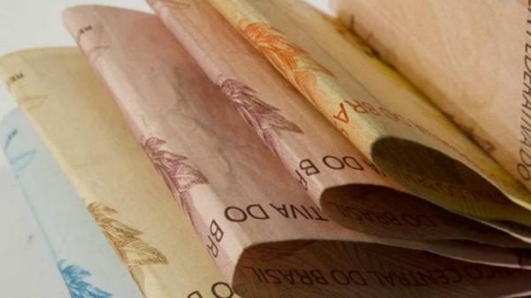 Governo vai propor desconto de 60% na dívida dos Estados; secretário do RN contesta