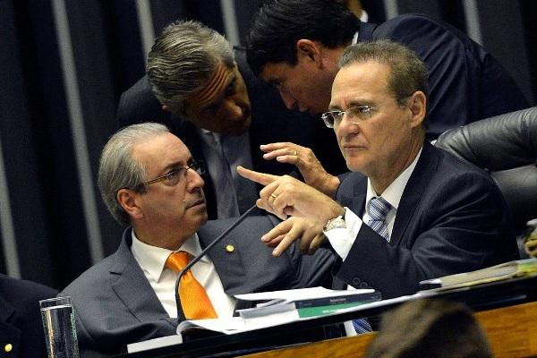 LAVA JATO: 65 inquéritos investigam 92 políticos