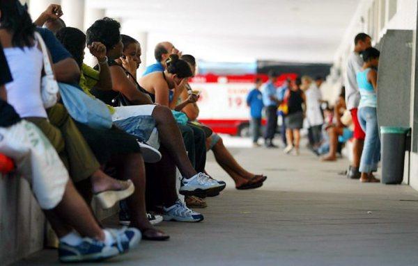 Limitar gastos em saúde inviabilizará atendimento no SUS, diz conselho