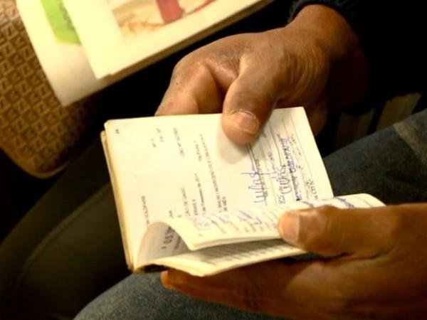 Número de desempregados chegou a 11,4 milhões, segundo o IBGE. (Foto: Reprodução/EPTV)
