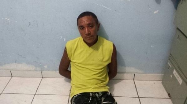 Jucurutu: Tentativa de assalto termina com um bandido morto e duas vítimas feridas a faca
