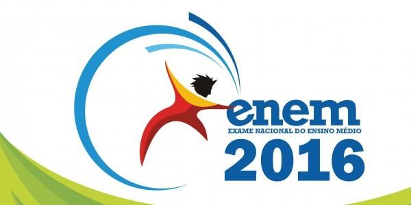 Termina hoje prazo para pagar a taxa do Enem e confirmar a inscrição