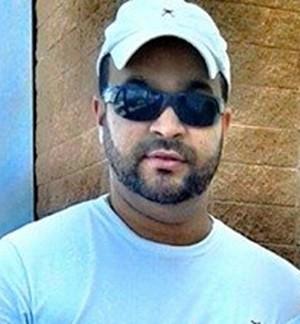 Engenheiro agrônomo paranaense morre vítima de bala perdida no RN