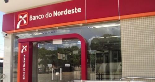 Banco do Nordeste adia provas de concurso público