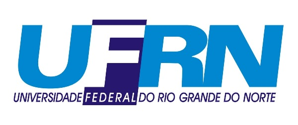 UFRN tem novo mestrado aprovado pela Capes