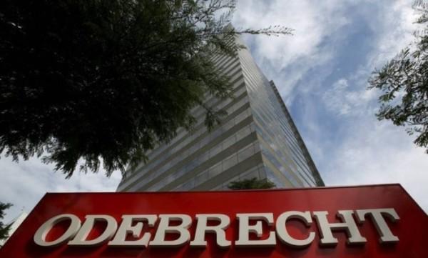 Operação da PF que mira contratos da Odebrecht leva pessoa ligada a Lula para depor
