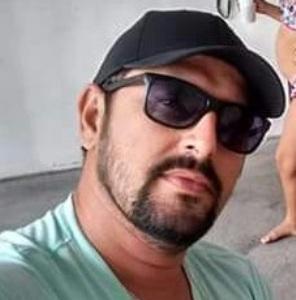 Homem foi morto a tiros na zona oeste de Caicó