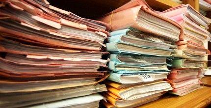 Municípios do RN acumulam dívida de R$ 147 milhões em precatórios