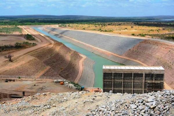 Reservatórios do RN precisam ser recuperados para receber águas do São Francisco