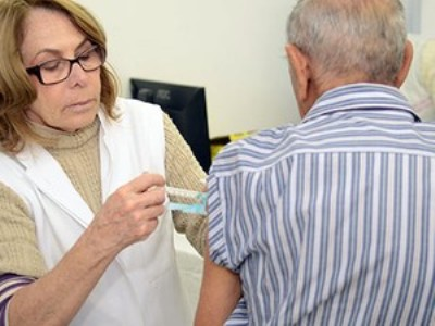 A 3 dias do fim da vacinação contra H1N1, RN alcançou 58% da meta