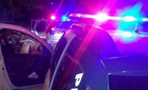 Soldado da Aeronáutica é preso suspeito de participar de assalto em Natal