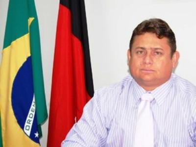 'Vou quebrar a zona de conforto dos presos', diz secretário da Sejuc no RN