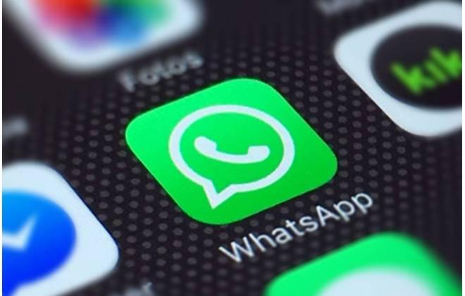 WhatsApp deixará de funcionar em celulares antigos
