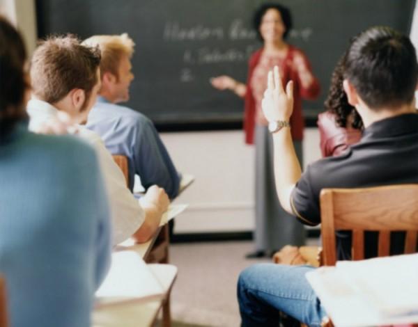 Faculdade abre seleção para professores em Natal
