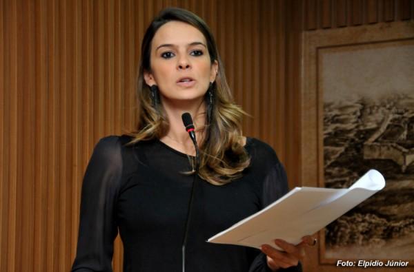 Ex-presidente da Transpetro, Sérgio Machado, que afirma ter pago propina a membros da cúpula do PMDB no Rio Grande do Norte.