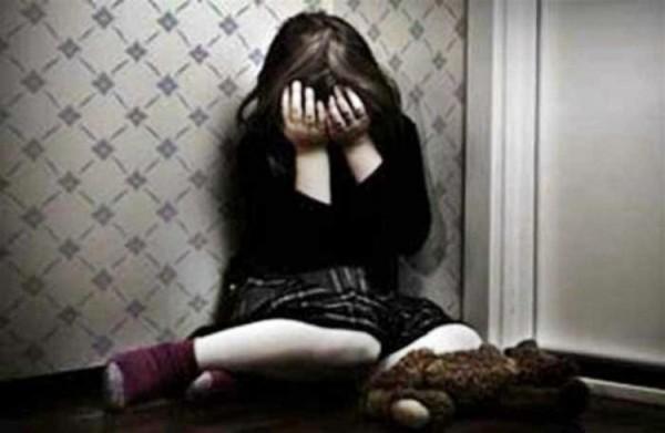 Abuso de menores de 10 anos cresce no Brasil