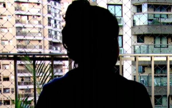 Novo vídeo traz mais provas de estupro coletivo no Rio