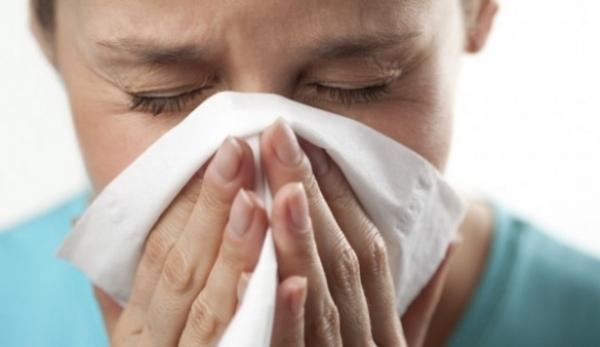 Gripe H1N1 já causou 1.003 mortes no Brasil