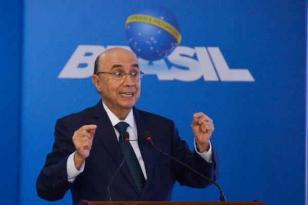 Segundo o ministro, o impacto está previsto na reestimativa de déficit de R$ 170,5 bilhões.