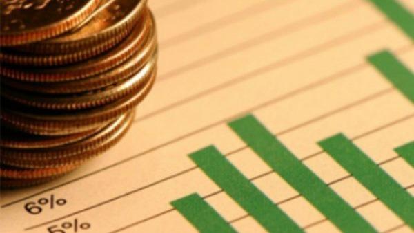 Inflação projetada pelo mercado financeiro sobe para 7,19%