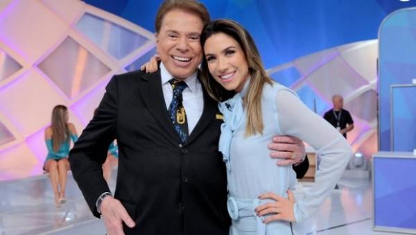 Equipe do Programa Silvio Santos é assaltada em Natal