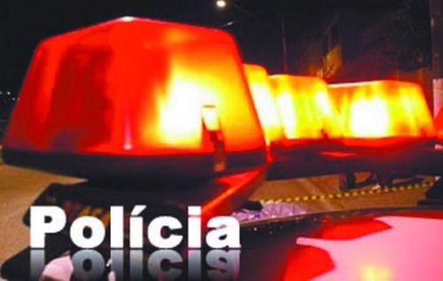 VIOLÊNCIA: Em menos de 24 horas, segundo homem é morto a tiros em Santa Cruz