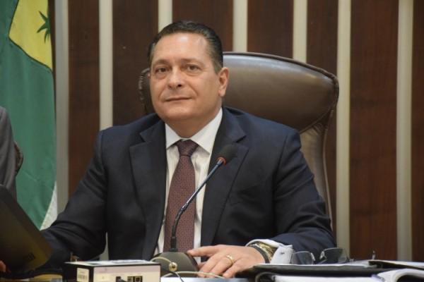 Presidente da Assembleia propõe série de medidas para Carnaúba dos Dantas